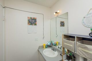 Photo 19: 1,2,3,4 3408 37 Street in Edmonton: Zone 29 House Fourplex for sale : MLS®# E4264388