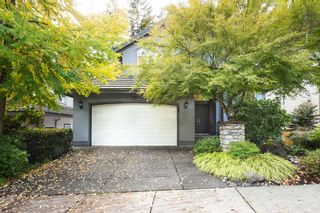 Photo 1: 84 EAGLE Pass in Port Moody: Heritage Mountain House for sale : MLS®# R2623563