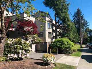 """Photo 2: 111 5224 204 Street in Langley: Langley City Condo for sale in """"Southwynde"""" : MLS®# R2584127"""