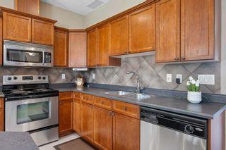 Photo 12: 95 13825 155 Avenue in Edmonton: Zone 27 Townhouse for sale : MLS®# E4244568