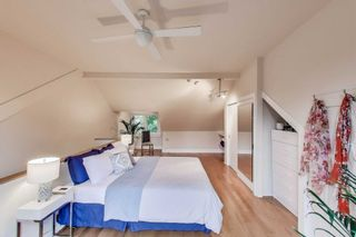 Photo 24: 43 Sparkhall Avenue in Toronto: North Riverdale House (3-Storey) for sale (Toronto E01)  : MLS®# E4976542