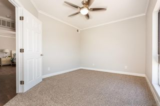 Photo 8: HILLCREST Condo for rent : 2 bedrooms : 3560 1st Ave #6 in San Diego