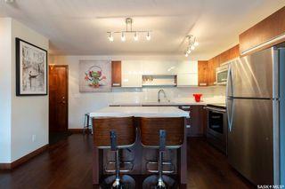 Photo 19: 108 130 Phelps Way in Saskatoon: Rosewood Residential for sale : MLS®# SK842872