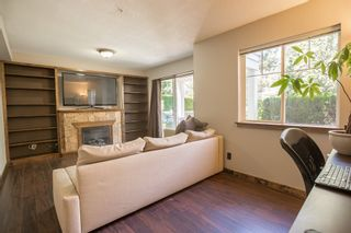 """Photo 18: 73 20760 DUNCAN Way in Langley: Langley City Townhouse for sale in """"WYNDHAM LANE"""" : MLS®# R2101969"""
