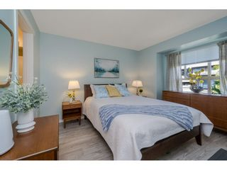 Photo 10: 64 100 KLAHANIE Drive in Port Moody: Port Moody Centre Townhouse for sale : MLS®# R2197843