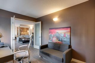 Photo 18: 501 1323 15 Avenue SW in Calgary: Beltline Apartment for sale : MLS®# A1092568