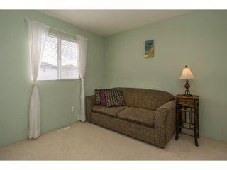 Photo 14: 10274 242B Street in Maple Ridge: Albion House for sale : MLS®# R2039833