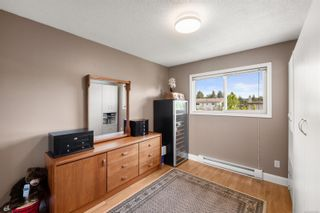 Photo 14: 1073 Verdier Ave in : CS Brentwood Bay House for sale (Central Saanich)  : MLS®# 875822