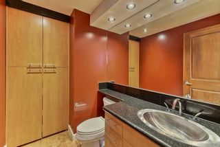 Photo 36: 303 228 26 Avenue SW in Calgary: Mission Apartment for sale : MLS®# A1096803