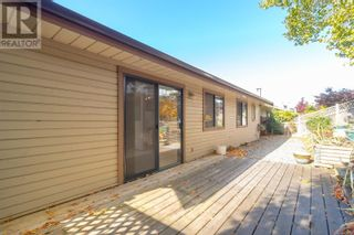 Photo 27: 13 1144 Verdier Ave in Central Saanich: House for sale : MLS®# 887829