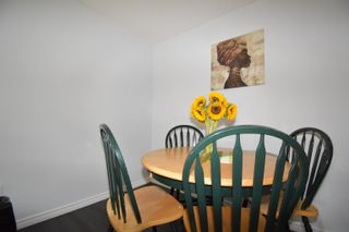 Photo 24: 9 450 THACKER Avenue in Hope: Hope Center Condo for sale : MLS®# R2611752