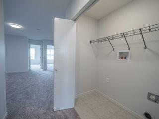 Photo 36: 20031 26 Avenue in Edmonton: Zone 57 House for sale : MLS®# E4247510