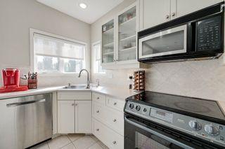 Photo 14: 1377 Breckenridge Drive in Edmonton: Zone 58 House for sale : MLS®# E4259847