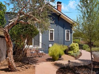 Photo 35: UNIVERSITY HEIGHTS House for sale : 3 bedrooms : 918 Johnson Ave in San Diego
