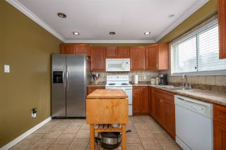 Photo 30: 6670 UNION Street in Burnaby: Sperling-Duthie House for sale (Burnaby North)  : MLS®# R2560462