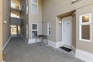 "Photo 23: 104 1570 PRAIRIE Avenue in Port Coquitlam: Glenwood PQ Townhouse for sale in ""Violas"" : MLS®# R2567923"