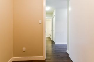 """Photo 14: 309 2689 KINGSWAY in Vancouver: Collingwood VE Condo for sale in """"SKYWAY TOWER"""" (Vancouver East)  : MLS®# R2537465"""