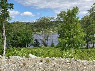 Photo 7: Lot 28 Anderson Drive in Sherbrooke: 303-Guysborough County Vacant Land for sale (Highland Region)  : MLS®# 202115629