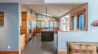 Photo 64: 3070 Nelson Rd in : Na Cedar House for sale (Nanaimo)  : MLS®# 872050