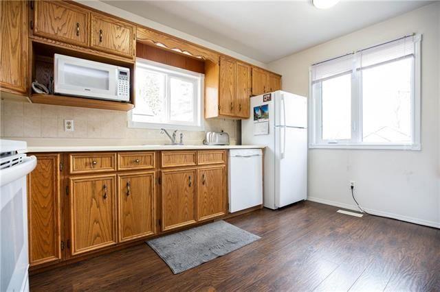 Photo 7: Photos: 871 Beach Avenue in Winnipeg: East Elmwood Residential for sale (3B)  : MLS®# 1909033
