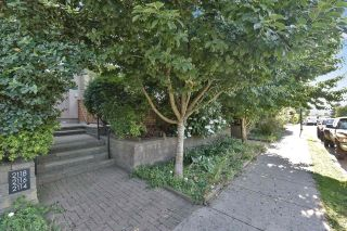 Photo 15: 2114 TRIUMPH Street in Vancouver: Hastings Condo for sale (Vancouver East)  : MLS®# R2601886