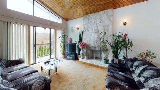 Photo 4: 3647 ADANAC Street in Vancouver: Renfrew VE House for sale (Vancouver East)  : MLS®# R2541740