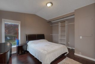 Photo 14: 37 2001 South Hwy 97 in Westbank: Westbank Centre House for sale (Central Okanagan)  : MLS®# 10197030