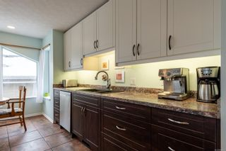 Photo 13: 757 Bowen Dr in : CR Willow Point House for sale (Campbell River)  : MLS®# 866933