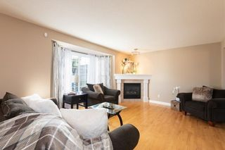 Photo 4: 16 SOMME Way SW in Calgary: Garrison Woods Semi Detached for sale : MLS®# C4232811