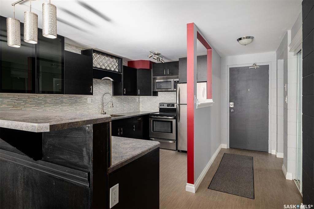 Main Photo: 31 2707 7th Street East in Saskatoon: Brevoort Park Residential for sale : MLS®# SK873992