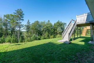 Photo 30: 121 Cherrywood Drive in Dartmouth: 16-Colby Area Residential for sale (Halifax-Dartmouth)  : MLS®# 202123677