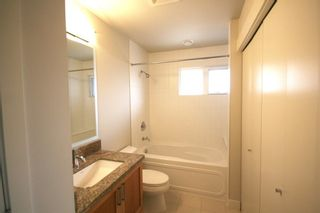 Photo 14: 19 6188 BIRCH STREET in Richmond: Home for sale : MLS®# R2111731