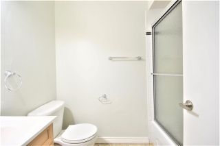 Photo 26: 138 3473 E 49TH Avenue in Vancouver: Killarney VE Townhouse for sale (Vancouver East)  : MLS®# R2526283