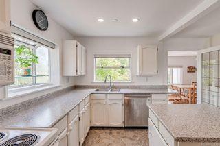 Photo 7: 544 Paradise St in : Es Esquimalt House for sale (Esquimalt)  : MLS®# 877195