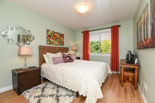 Photo 28: 842 Grumman Pl in : CV Comox (Town of) House for sale (Comox Valley)  : MLS®# 857324