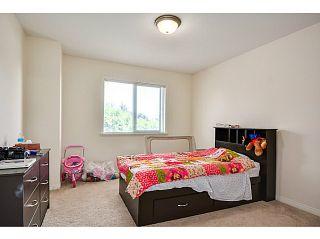 Photo 13: 5288 CENTRAL AV in Ladner: Hawthorne House for sale : MLS®# V1073977