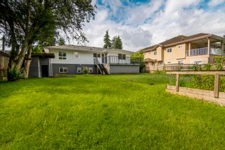 Photo 32: 12935 107A Avenue in Surrey: Whalley House for sale (North Surrey)  : MLS®# R2614505