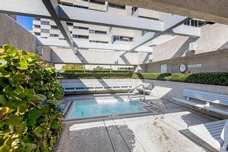 Photo 29: Condo for sale : 1 bedrooms : 700 Front St #1508 in San Diego