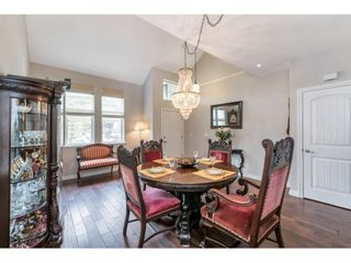 """Photo 14: 21777 95B Avenue in Langley: Walnut Grove House for sale in """"REDWOOD GROVE"""" : MLS®# R2573887"""
