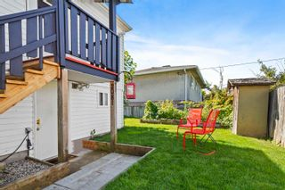 """Photo 26: 2081 TURNER Street in Vancouver: Hastings House for sale in """"Sunrise"""" (Vancouver East)  : MLS®# R2616286"""