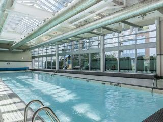 """Photo 15: 2308 58 KEEFER Place in Vancouver: Downtown VW Condo for sale in """"Firenze 1"""" (Vancouver West)  : MLS®# V1140946"""