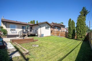 Photo 33: 45 Hallgren Avenue: Red Deer Detached for sale : MLS®# A1122094