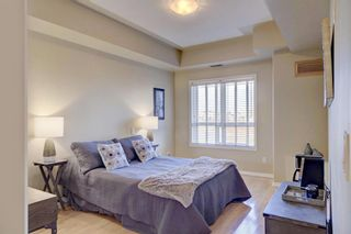 Photo 16: 328 30 Sierra Morena Landing SW in Calgary: Signal Hill Apartment for sale : MLS®# A1149734