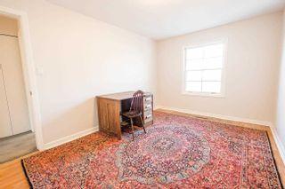Photo 6: 30 Brightbay Crescent in Markham: Grandview House (Sidesplit 4) for sale : MLS®# N4630588