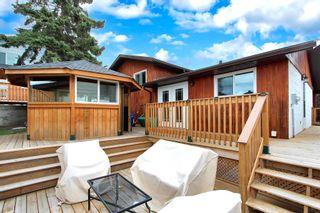 Photo 23: 4214 51 Avenue: Cold Lake House for sale : MLS®# E4234990