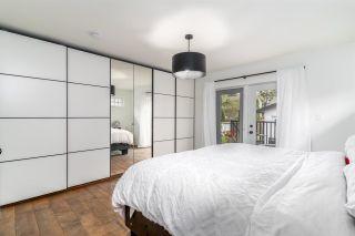 Photo 23: 11442 74 Avenue in Edmonton: Zone 15 House for sale : MLS®# E4256472