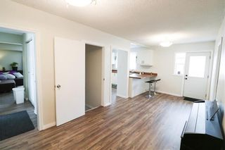 Photo 15: 725 Kildare Avenue West in Winnipeg: West Transcona Residential for sale (3L)  : MLS®# 202103872