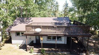 Photo 3: 318 Ruby Drive in Hitchcock Bay: Residential for sale : MLS®# SK859321