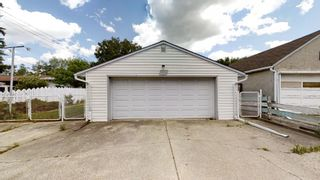 Photo 33: 12312 95A Street in Edmonton: Zone 05 House for sale : MLS®# E4264209