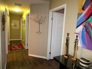 Photo 9: 1265 Leila Avenue in Winnipeg: Garden City Condominium for sale (4F)  : MLS®# 1703827